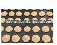 Durable And Superior Quality Cookie and Cake Machine