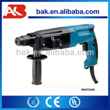 Makita 2450 Rotary Hammer Drill Machine 24MM