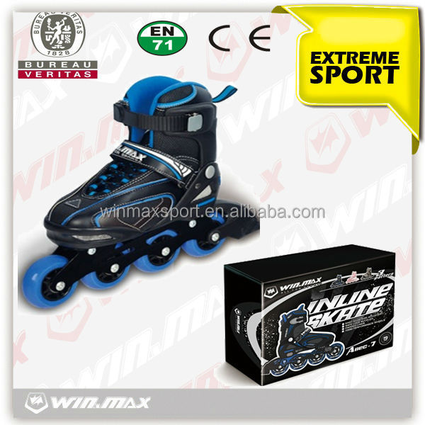 professional inline skate, inline skate frame, adult inline skating shoes roller skate shoes fixed size