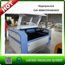 Trade Assurance Non-metallic 3d Laser Engraving Machine for Sale with Cheap Price,3d Laser Engraving Machine for Wood,PVC