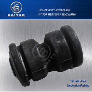 New Control Arm Suspension Bushing for W163 163 330 00 75 1633300075