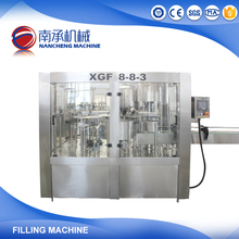 High Ratio Co2 Mixer Soft Drink Mixer/ Carbonated Drink Mixing Machine
