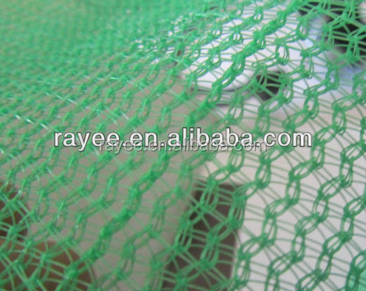 Scaffolding Net / Safety net used in construction area