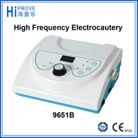 high frequency electrocautery 9651B