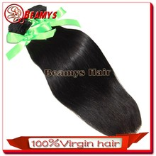100% unprocessed good quality cheap indonesia human hair extensions