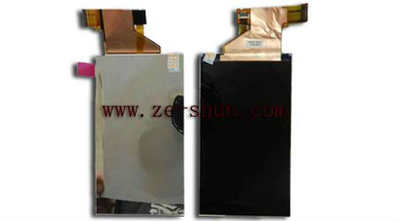 cell phone lcd display for Sony Ericsson Xperia x10