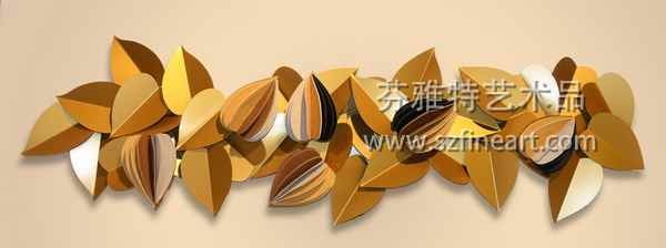 China wholesale price sculpture art