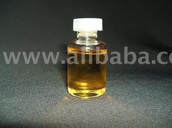 extraction of essential oil using steam distillation biology essay Eugenol is found in the essential oil of cloves and has essays extraction of eugenol results following the steam distillation and solvent extraction of 3.