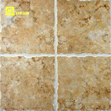Kitchen flooring ceramic art tile