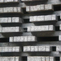 3SP/5SP Prime steel billet 150x150