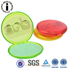 Professional Hand Washing Dissolving Paper Soap
