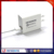 Original Andriod Smartphone Wall Charger For Samsung S5 Note3 Hot Selling High Quality
