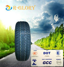 nama brand car tyres,FIREMAX BRAND 2015 NEW STYLE CHEAP CAR TYRE 225/45R17 FROM SHANDONG
