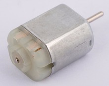 Free sample High quality 8200rpm dc motor 12v micro motor