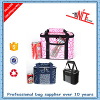 2014 High quality Cheap Price Promotion Cooler Lunch Bag