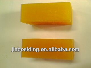 top quality and cheap sulfur soaps