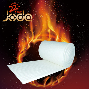 High Quality high temperature aerogel insulation material