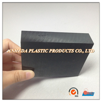 Extruded Lexan Polycarbonate Sheet