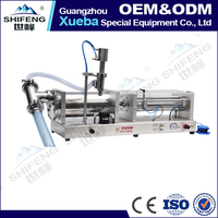 Spx Pneumatic Heating And Mixing Paste