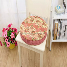 Medicael chair air cushion customized bed type medical seat cushion