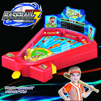 GOOD SUN Games Table Boy and Girl Games Toys
