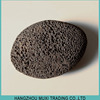 Foot Care Pumice Stone