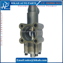 OEM# WG2203250010 GEARBOX VALVE FOR HOWO TRUCK PARTS