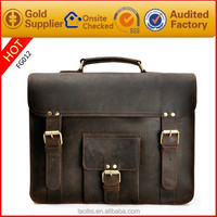 Leather shoulder bag design your own bag bag brand