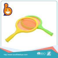 New Product Kids Fun Toys Sport