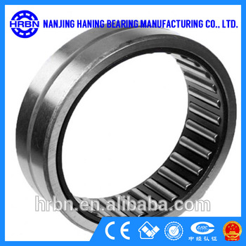 Free sample factory price OEM ODM brand HRBN from China 37941/9 china cheap yepo needle bearing
