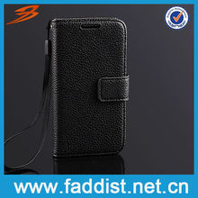Leather Bumper Case for s4 mini Samsung Galaxy s4 Wallet Case