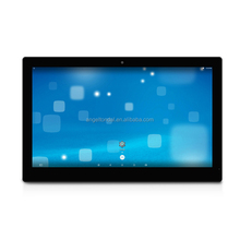 14 15 18 21 inch android tablet pc with sim card