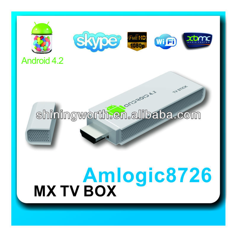 3g dongle low price android tv dongle