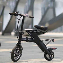 Electric folding bike electric bicycle foldable ebike xiaomi bike