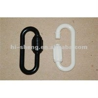 Plastic Quick Link,iron quick link ,small plastic link chain