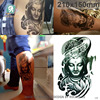 /product-gs/lc827-big-buddha-designs-2015-temporary-tattoo-stickers-for-school-boy-60368070192.html