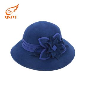 4ec6dda2a95 Purple Fedora Hat Wholesale