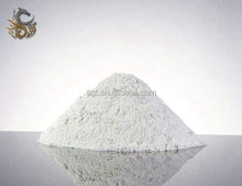 High Whiteness Low Price China Kaolin Clay For Paint/Coating