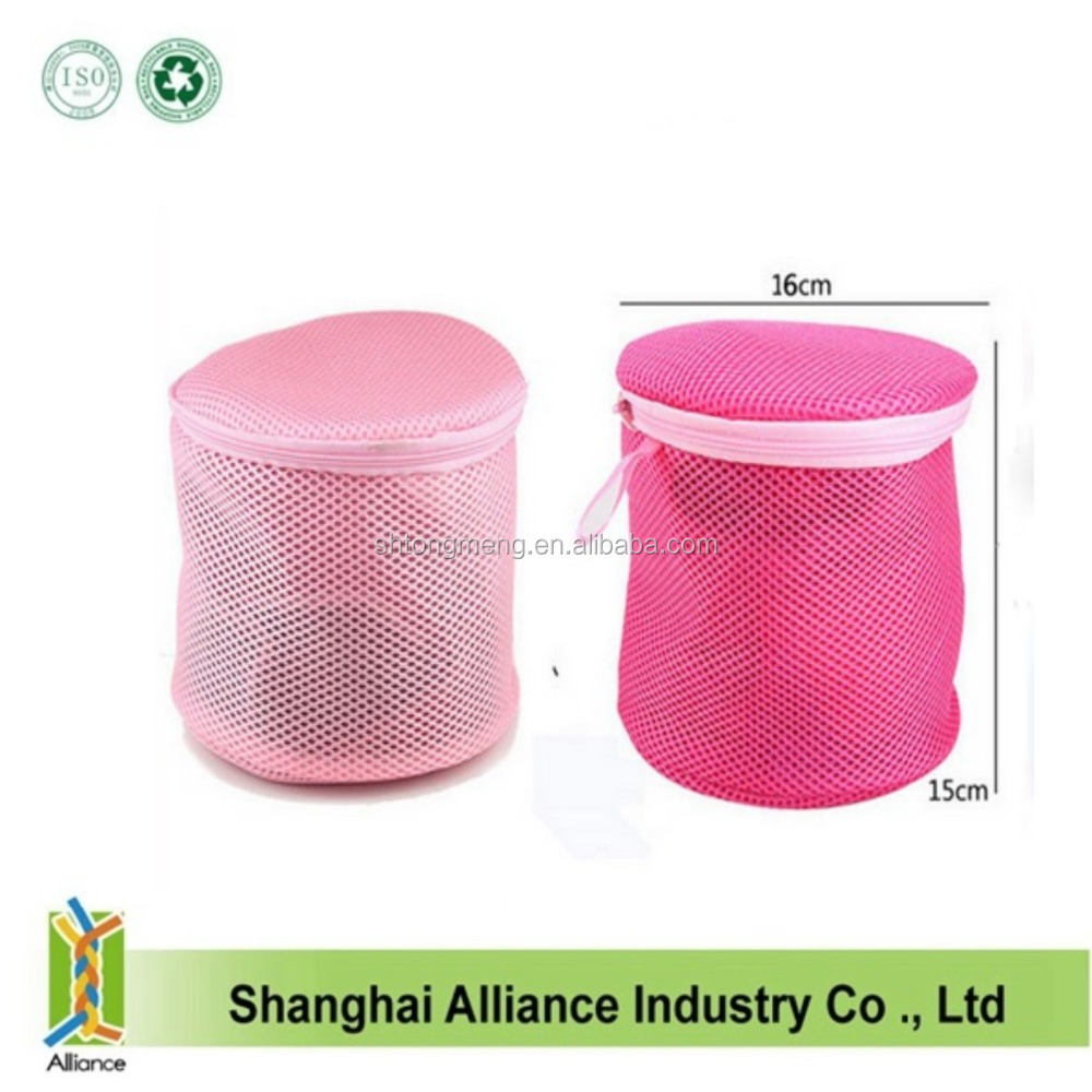 Hot sales mesh laundry washing bags for Laundry and promotiom,good quality fast delivery