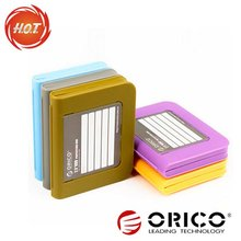 ORICO PHC-35 2.5''/ 3.5'' HDD Protection Box