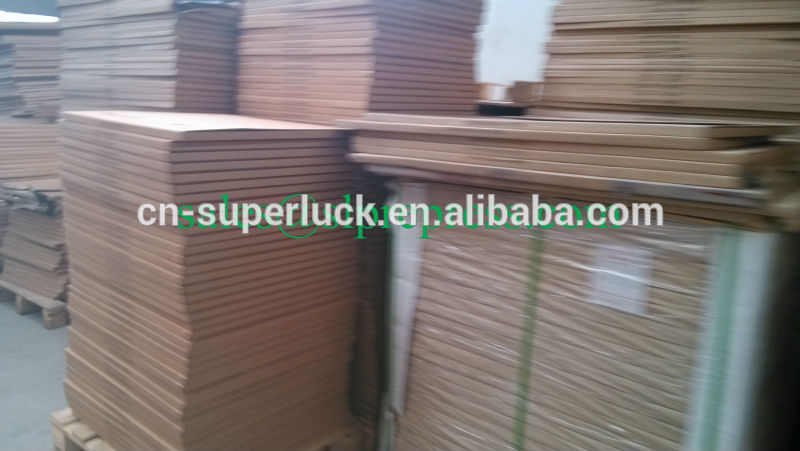 Huaguang, Strong type thermal CTP plates, Kodak CTP plate, thermal CTPplate