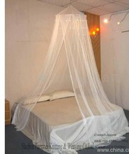 Long lasting insecticide treated mosquito net mosquiteiro,moustiquaire
