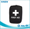 Wholesale CE FDA Approved Outdoor Home Travel First Aid Kit Medical Equipment Survival Kit