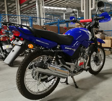 150cc 125cc gas motorcyle For Sale