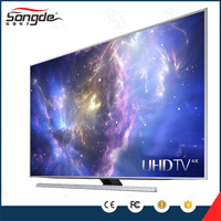 "China Factory Wholesale TV Cheap Price and 32"" - 55"" Hotel TV Use Full HD LED Television 32 inch LED TV Television"