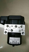 Wholesale Price ABS pump 58920-2e150 589202e150 58920 2e150 for HYUNDAI