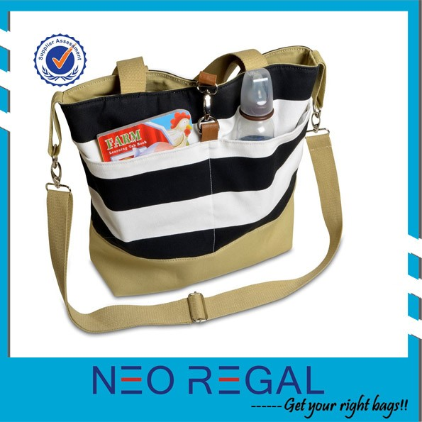 diaper bag organizer,diaper wet bag,adult diaper bag