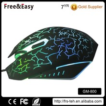 Best mouse optical wired USB mouse gaming