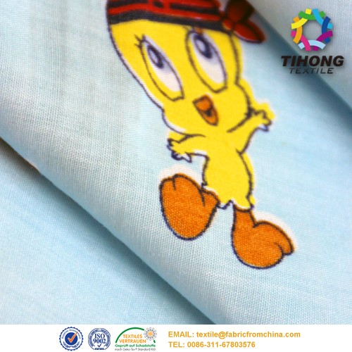 polyester cotton cloth fabric reflective fabric 1m price best