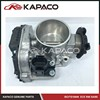 06A133063G-1 CE approved mass Throttle body rubber auto parts